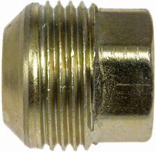 Wheel Lug Nut Dorman 611-149.1