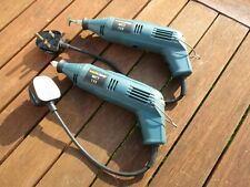Workzone 135w Combi Tool x 2