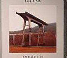 Fake Blood - Fabriclive 69: Fake Blood NEW CD