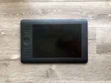 Wacom Intuos Pro 5 Medium Wireless Graphics Tablet PTH650