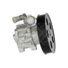 Mapco Hydraulikpumpe Lenkung Audi A4 715860