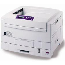 OKI Data Parallel (IEEE 1284) Drucker für Unternehmen