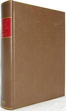 Le Nouveau Parfait Marechal, Ou La Connoissance..Cheval.. Garsault Horses 1797