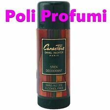 Caractere Daniel Hechter deodorant stick 50 ml