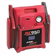 Jump-N-Carry JNC950 2000 Peak Amp 12 Volt Jump NEW!!