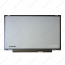"Pantallas y paneles LCD 14"" para portátiles LG"