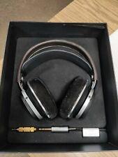 Philips Fidelio X1 Headband Headphones - Excellent