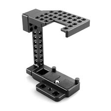 "SmallRig Anti-twist Camera Cage w/ 2pcs 1/4"" Thread For SONY A7S A7R A7 1620"