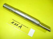 BMW R100 R80 R65 Verlängerung rund flach Bordwerkzeug Werkzeug 1240892 tool
