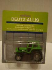Scale Model Ertl Deutz-Allis 6275 Tractor 1:64 C2-104