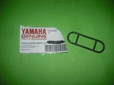 - Yamaha Belgarda TT600S TT600E TT Benzinhahndichtung Benzinhahn Dichtung