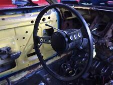 1970 1974 originale e Corpo Dodge Challenger PLYMOUTH BARRACUDA VOLANTE