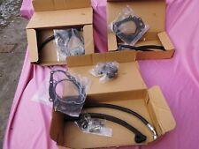 Suzuki GSX-R 1300 R Hayabusa Steuerketten-Spanner-Kit cam-chain-kit 1283x-24f10