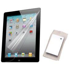 Protezione schermo Apple per tablet ed eBook