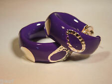 ROSATO Jewelry, Hoop Earrings Designed in 925 Sterling Silver, From Italy, 25mm