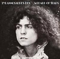 Tyrannosaurus Rex - A Beard Of Stars - 2014 (NEW CD)