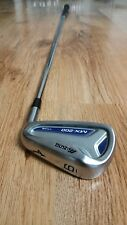 Mizuno MX-200 Y-Tune Forged 6 Iron R300
