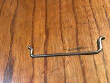 Stihl 084 AV Throttle linkage