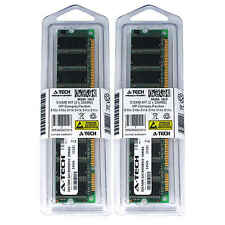 512MB KIT 2 x 256MB HP Compaq Pavilion 510x 511k 511n 511t 511w Ram Memory