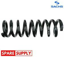 COIL SPRING FOR NISSAN SACHS 998 990