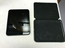 HP TouchPad 32GB?, Wi-Fi, 9.7in - Glossy Black  VERY CLEAN, MAYBE NEW