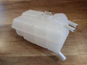 Kühlmittel Ausgleichsbehälter Opel Senator B Omega A 2,6 3,0 12V 24V 90409101