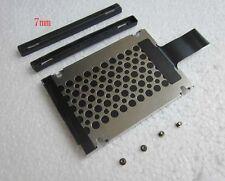 ThinkPad X220T X220S X230I X230T T420I T430I 7mm Hard Drive Caddy Rail Screws