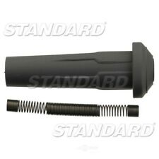 Direct Ignition Coil Boot Standard SPP165E