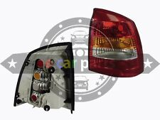 HOLDEN ASTRA TS SEDAN/COUPE 09/98-05/06 RIGHT HAND SIDE TAIL LIGHT