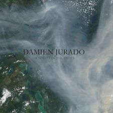 Damien Jurado - Caught in the Trees [New CD]