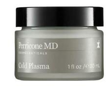 Perricone Md Cold Plasma, 1 fl. oz.