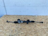 FRONT POWER STEERING RACK AND PINION MITSUBISHI EVOLUTION EVO (08-15) OEM