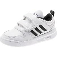 Adidas Enfants Chaussures Course Entraînement École SPORTS Bébé Garçon Coeurs
