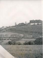 VEZELAY c. 1950 - Vue Générale Yonne - DIV 11194
