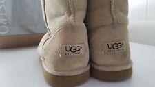 ugg boots size 6 usa (36 eu)