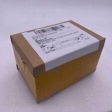 For CANON LBP-3300 Film Fuser Fuser Fuser