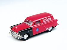 HO Gauge - 1953 Ford Courier Sedan Swift`s 30294 NEU