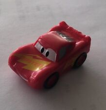New Disney Pixar Cars Ooshies Pencil Toppers Lightning Mcqueen