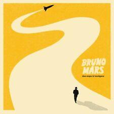 BRUNO MARS - Doo Wops & Hooligans (Vinyl LP) NEW