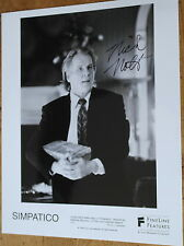 NICK NOLTE HAND SIGNED AUTOGRAPH ORIGINAL #350 PHOTO PHOTOGRAPH