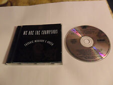 Royal Philharmonic Orchestra Plays Hits Of QUEEN (CD 1993) GERMANY Pressing