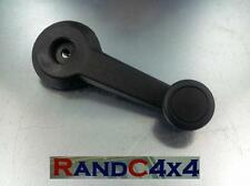 Rtc3939pa Land Rover Defender manuale window winder handle A 94 90 110 130