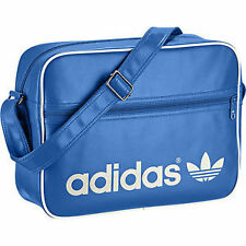 adidas Men's Messenger/Shoulder Bags
