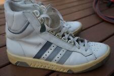 Adidas Vintage in Damen Turnschuhe & Sneakers günstig