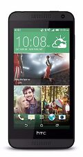 HTC Desire 610 - 8GB - Black (AT&T Unlocked) GSM 4G LTE Android Smartphone - SRB