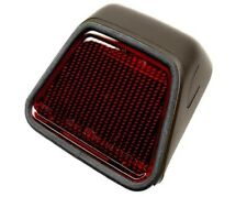 Third Stop Light Genuine For Mercedes 21082007568F95