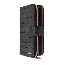 Reina Wallet Case for LG G7 G6 G5 G4 Stylus G3 Screen G2 / V40 V30 V20 V10 / Q7