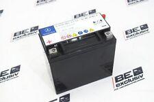 Mercedes Benz W212 S212 E220 Stützbatterie Zusatzbatterie Batería A0009829308