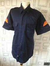 1970s 100% Cotton Vintage Casual Shirts & Tops for Men