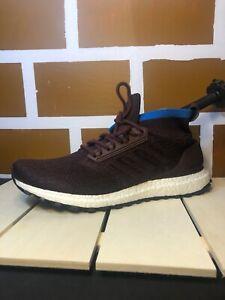 NEW adidas Ultraboost All Terrain Men's Training Premium Running Shoes CM8255